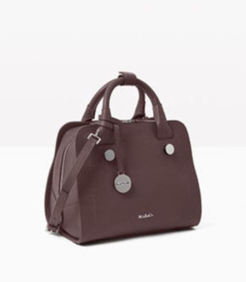 MaxCo Bags Fall Winter 2016 2017 For Women Look 36