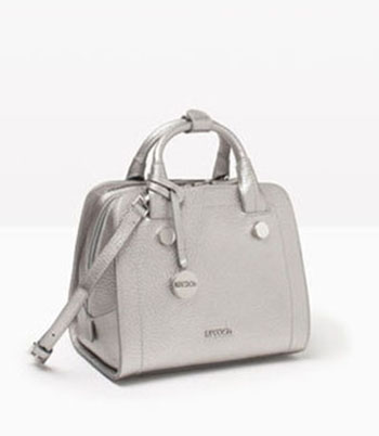 MaxCo Bags Fall Winter 2016 2017 For Women Look 38