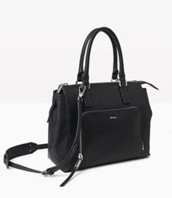 MaxCo Bags Fall Winter 2016 2017 For Women Look 40