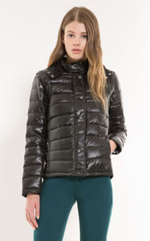 MaxCo Down Jackets Fall Winter 2016 2017 Women 10