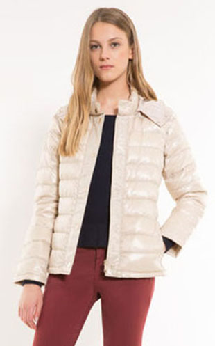 MaxCo Down Jackets Fall Winter 2016 2017 Women 9