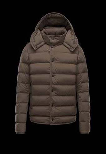 Moncler Down Jackets Fall Winter 2016 2017 For Men 12
