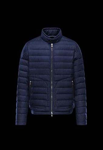 Moncler Down Jackets Fall Winter 2016 2017 For Men 15