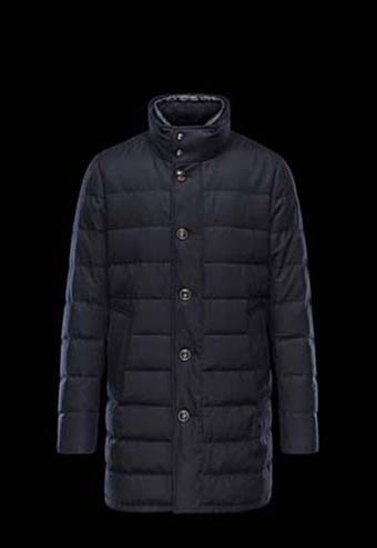 Moncler Down Jackets Fall Winter 2016 2017 For Men 16