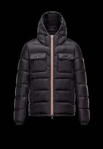 Moncler Down Jackets Fall Winter 2016 2017 For Men 17