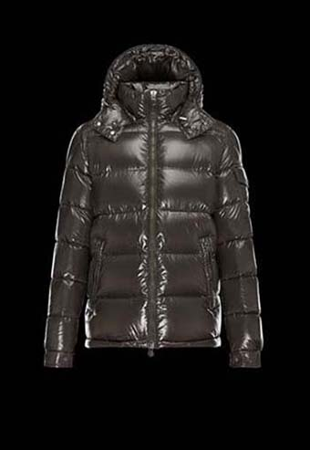 Moncler Down Jackets Fall Winter 2016 2017 For Men 2