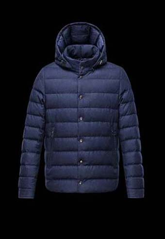 Moncler Down Jackets Fall Winter 2016 2017 For Men 20
