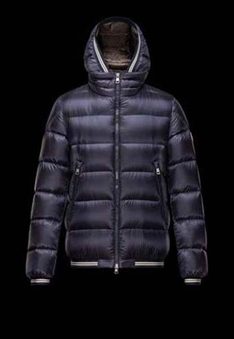 Moncler Down Jackets Fall Winter 2016 2017 For Men 21