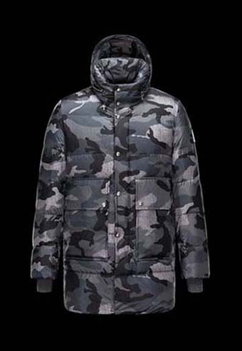 Moncler Down Jackets Fall Winter 2016 2017 For Men 22