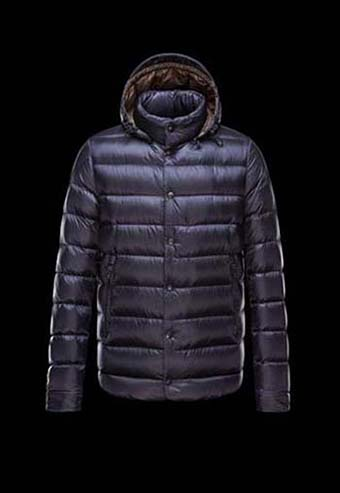 Moncler Down Jackets Fall Winter 2016 2017 For Men 23