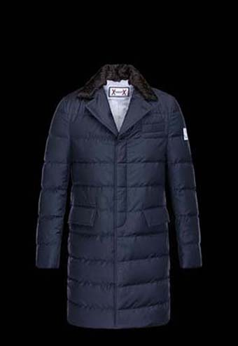 Moncler Down Jackets Fall Winter 2016 2017 For Men 24