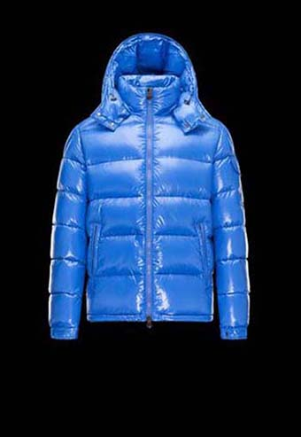 Moncler Down Jackets Fall Winter 2016 2017 For Men 25
