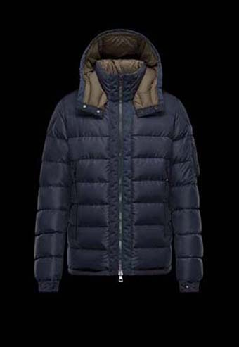 Moncler Down Jackets Fall Winter 2016 2017 For Men 27