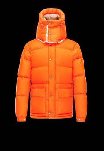 Moncler Down Jackets Fall Winter 2016 2017 For Men 32