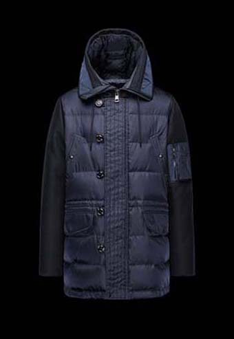 Moncler Down Jackets Fall Winter 2016 2017 For Men 33