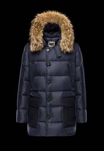 Moncler Down Jackets Fall Winter 2016 2017 For Men 35