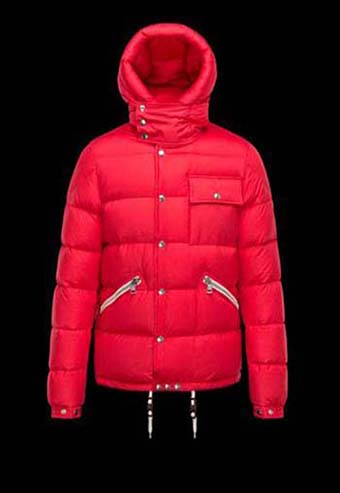 Moncler Down Jackets Fall Winter 2016 2017 For Men 36