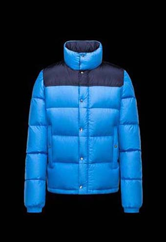Moncler Down Jackets Fall Winter 2016 2017 For Men 37