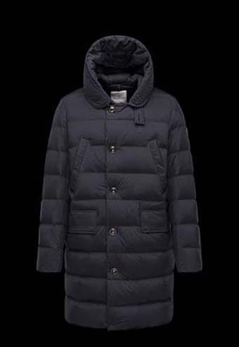 Moncler Down Jackets Fall Winter 2016 2017 For Men 39