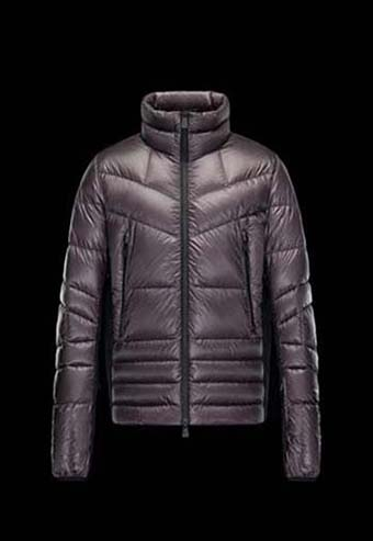 Moncler Down Jackets Fall Winter 2016 2017 For Men 43