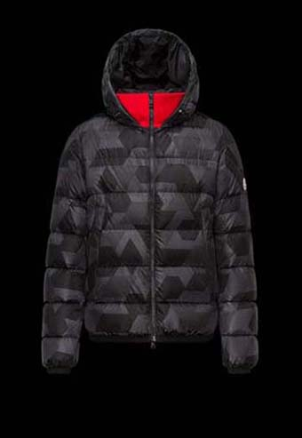 Moncler Down Jackets Fall Winter 2016 2017 For Men 45