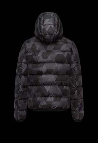 Moncler Down Jackets Fall Winter 2016 2017 For Men 46