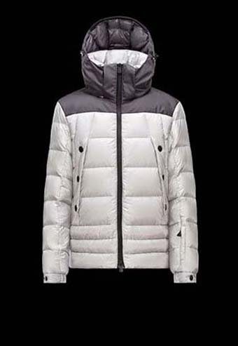 Moncler Down Jackets Fall Winter 2016 2017 For Men 48
