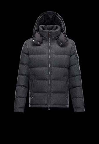 Moncler Down Jackets Fall Winter 2016 2017 For Men 5
