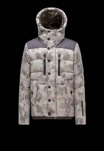 Moncler Down Jackets Fall Winter 2016 2017 For Men 50