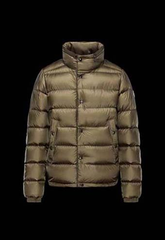 Moncler Down Jackets Fall Winter 2016 2017 For Men 6