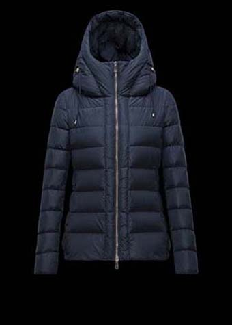 Moncler Down Jackets Fall Winter 2016 2017 Women 11