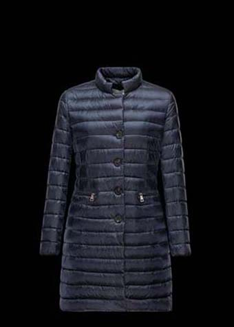 Moncler Down Jackets Fall Winter 2016 2017 Women 12
