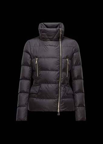 Moncler Down Jackets Fall Winter 2016 2017 Women 13