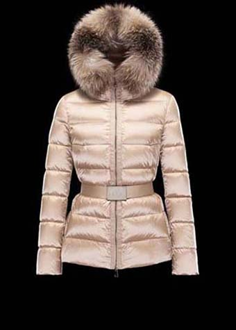 Moncler Down Jackets Fall Winter 2016 2017 Women 15