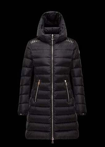 Moncler Down Jackets Fall Winter 2016 2017 Women 16
