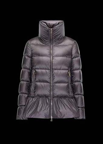 Moncler Down Jackets Fall Winter 2016 2017 Women 18