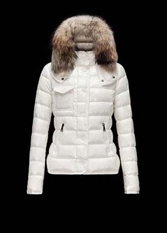 Moncler Down Jackets Fall Winter 2016 2017 Women 22