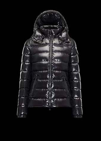 Moncler Down Jackets Fall Winter 2016 2017 Women 26