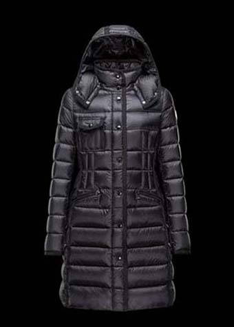 Moncler Down Jackets Fall Winter 2016 2017 Women 28
