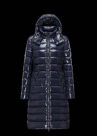 Moncler Down Jackets Fall Winter 2016 2017 Women 29