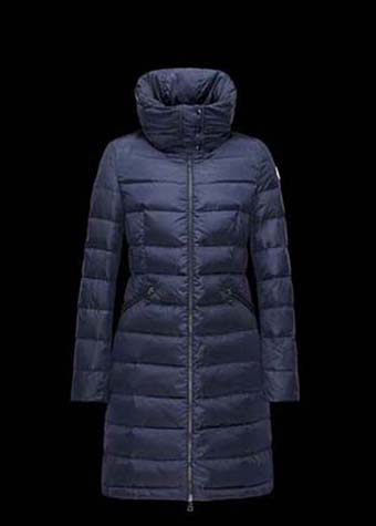 Moncler Down Jackets Fall Winter 2016 2017 Women 30