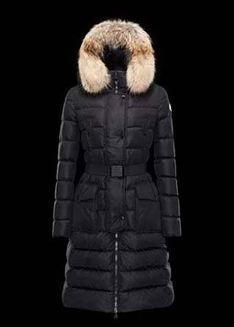 Moncler Down Jackets Fall Winter 2016 2017 Women 31