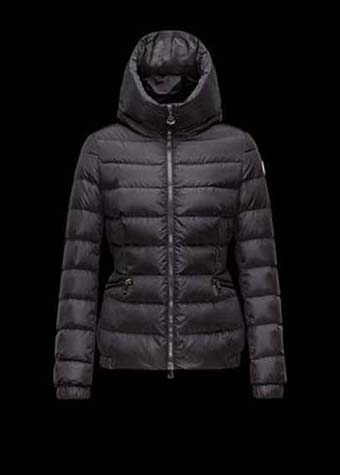 Moncler Down Jackets Fall Winter 2016 2017 Women 33