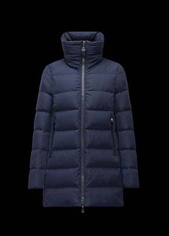 Moncler Down Jackets Fall Winter 2016 2017 Women 37