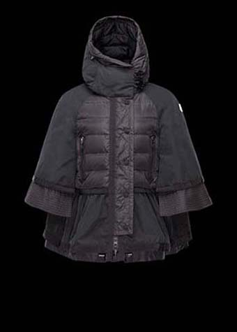 Moncler Down Jackets Fall Winter 2016 2017 Women 40