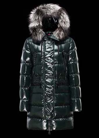 Moncler Down Jackets Fall Winter 2016 2017 Women 41