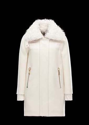Moncler Down Jackets Fall Winter 2016 2017 Women 45