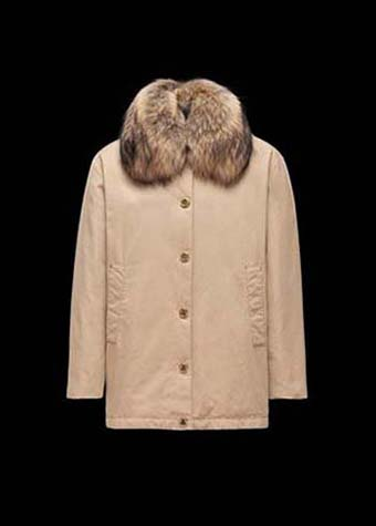Moncler Down Jackets Fall Winter 2016 2017 Women 48