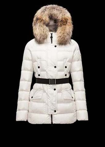 Moncler Down Jackets Fall Winter 2016 2017 Women 5