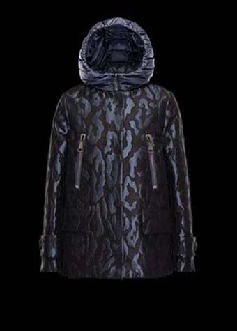 Moncler Down Jackets Fall Winter 2016 2017 Women 56